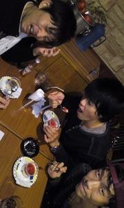 121119_2008~01.jpg